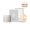 Cremorlab Hydrate and Firm Pack