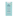 Mr Bright Whitening Refills by undefined