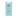 Mr Bright Whitening Refills by Mr Bright