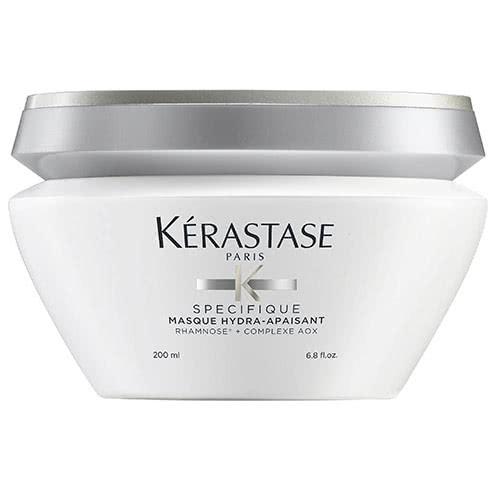 Kérastase Specifique Masque Hydra-Apaisant  by Kérastase