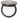elf Perfect Finish HD Powder by elf Cosmetics
