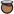 elf Primer Infused Bronzer by elf Cosmetics