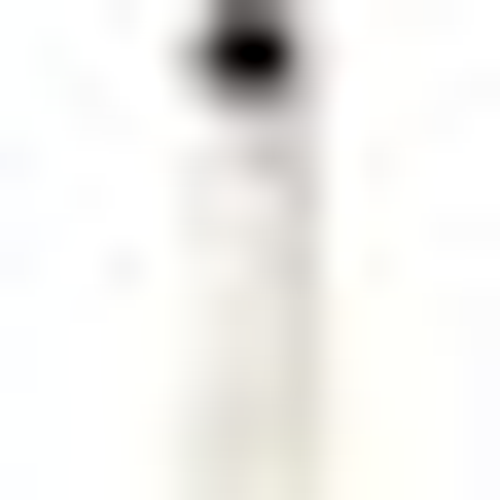 Grown Alchemist Hydra-Restore Cream Cleanser 100ml by Grown Alchemist