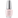 OPI Infinite Shine Nail Polish - Baby Take A Vow by OPI