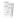 mesoestetic post procedure fast skin repair  by Mesoestetic