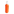 O&M Atonic Thickening Spritz by O&M Original & Mineral