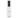 Maison Balzac La Chapelle Scented Water 100ml by Maison Balzac