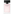 Narciso Rodriguez For Her Musc Noir EDP 50ml by narciso rodriguez