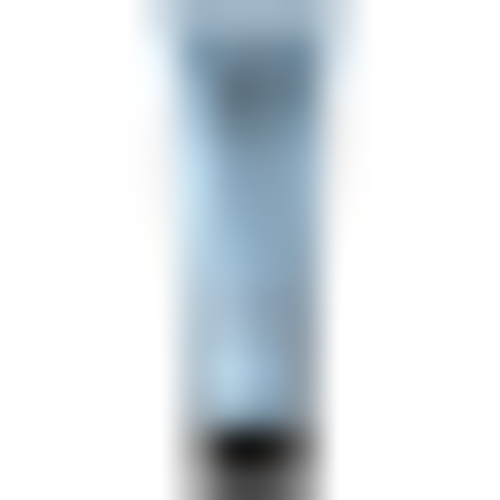 American Crew Fiber Cream 100ml by American Crew