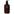 Grown Alchemist Body Cream 500ml by Grown Alchemist
