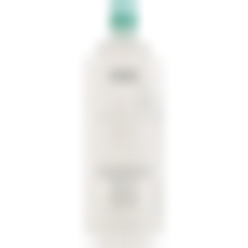 Aveda Shampure Nurturing Shampoo 1000ml by Aveda