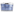 HydroPeptide Miracle Mask by HydroPeptide