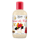 Kiehl's Holiday Crème De Corp Limited Edition 250ml