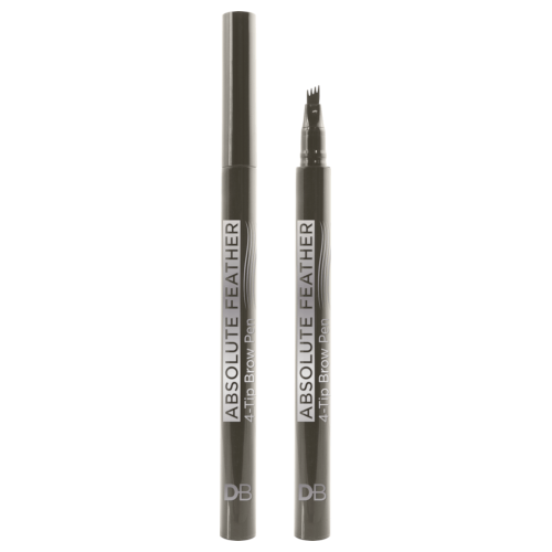 Designer Brands Absolute Feather Brow Pen