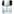 Yves Saint Laurent L'Homme Cologne Bleue 60ml by Yves Saint Laurent