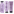 Pureology Hydrate Set by Pureology