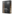 American Crew Precision Blend Medium Natural (4-5) 3x40mL  by American Crew