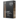 American Crew Precision Blend Medium Natural (4-5) 3x40mL