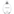 Calvin Klein  Obsessed Men EDT Spray 125 mL by Calvin Klein