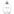 Calvin Klein  Obsessed Men EDT Spray 125 mL by Calvin Klein