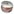 Kryolan Dual Finish Foundation by Kryolan Professional Makeup