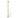 Gerard Cosmetics Lip Pencil by Gerard Cosmetics