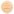 Aveda Control Paste by Aveda