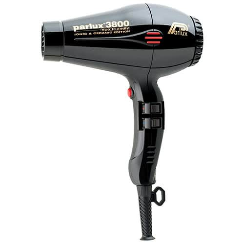 Parlux 3800 Ceramic and Ionic Hairdryer by Parlux