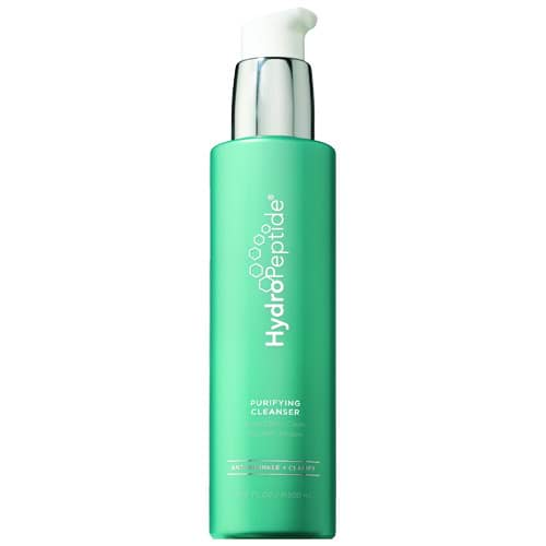 HydroPeptide Purifying Cleanser by HydroPeptide