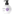 Revlon Professional Nutri Color Crème - 1022 Intense Platinum 270ml by Revlon Professional