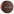 Nude by Nature Virgin Blush by Nude By Nature