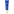 Ultra Violette Supreme Screen SPF 50+ Hydrating Facial Sunscreen 75ml by Ultra Violette