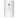 The Beauty Chef BODY Inner Beauty Support - Berry 500g by The Beauty Chef