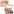 Benefit Cheek Stars Reunion Tour by Benefit Cosmetics