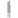 Yves Saint Laurent Dessin Des Sourcils Eyebrow Pencil by Yves Saint Laurent