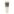 Aveda Damage Remedy Restructuring Conditioner 200ml   by Aveda