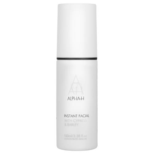 Alpha-H Instant Facial 100ml