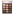 Bobbi Brown Nude Drama II Eye Shadow Palette by Bobbi Brown