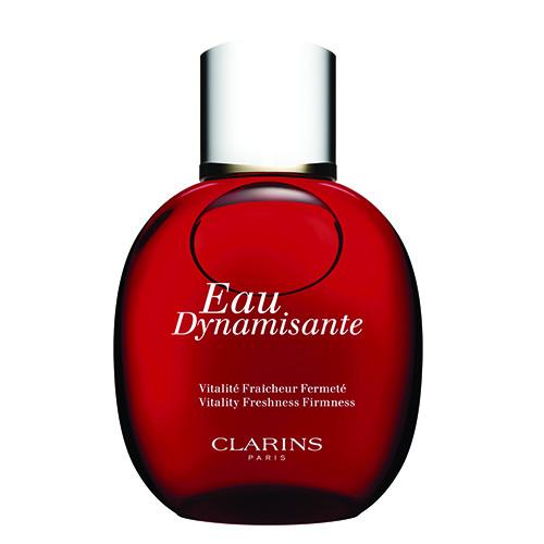Clarins Eau Dynamisante Splash 200ml