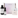 The Beauty Chef Beauty & Balance by The Beauty Chef