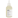 TOGETHER BEAUTY FLOWER SUPPLY HAIR OIL by TOGETHER BEAUTY