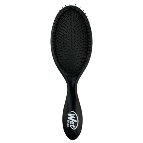 The Wet Brush Original Detangler Classic - Black