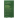 HydroPeptide Bambusa Blackhead Banisher Pore Perfecting Nose Mask by HydroPeptide