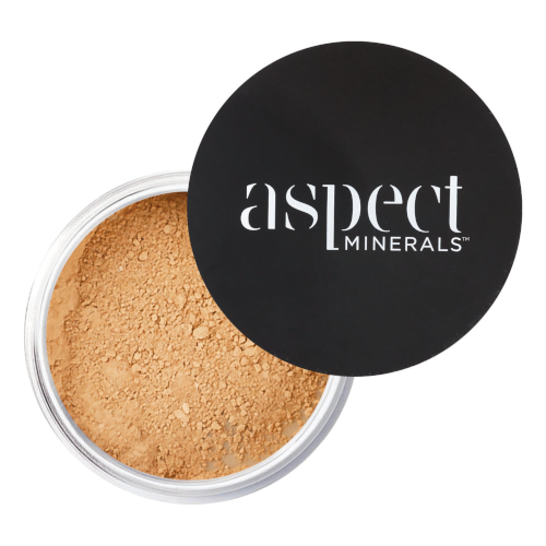 Aspect Minerals Powder by Aspect