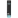 Matrix Total Results High Amplify Conditioner by Matrix