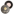 Mirenesse Studio Magic Face Blur Powder - Translucent by Mirenesse