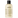 philosophy purity made simple 3-in-1 cleanser for face and eyes 240ml by philosophy