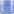 Laneige Water Sleeping Mask 25ml by Laneige