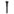 elf Ultimate Blending Brush by elf Cosmetics