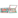 Benefit Cosmetics Party Like a Flockstar  by Benefit Cosmetics